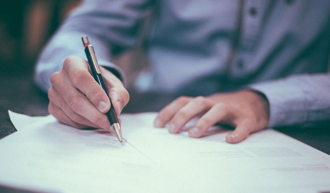 HIPAA compliance certification - Do I need it?