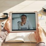 Try Teletherapy With the Most Popular Platforms